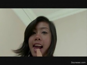 Thai sex vidio