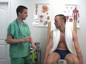 anal lube sex