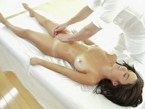 skinny girls porn videos
