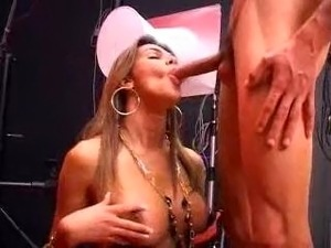 ladyboy asian movie