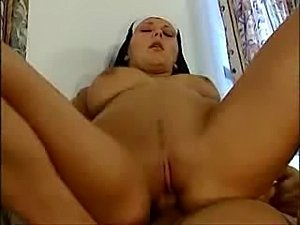 Nuns sex pictures
