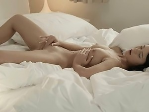 young girls fingering porn