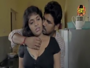 Telugu nude videos