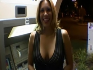 free movies of massive natural tits