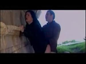 Turkish movie sex