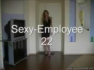 escort buenos sexo anal sado