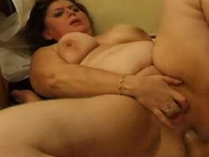 french cum mature women movies
