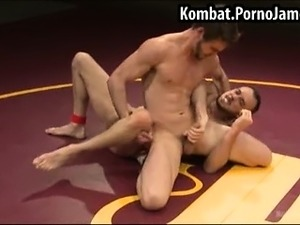 free shemale wrestling video