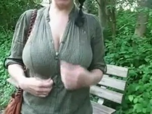 German Porn Videos
