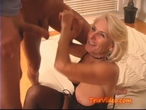 free xxx family sex stories