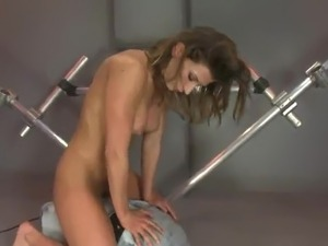 free porn video alien abduction