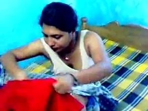 Bangla sex movies