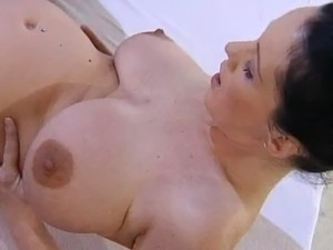 Pregnant interracial porn