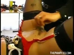 free brutal dildo porn video galleries