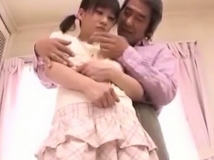 flat chested asian teen sex pictures