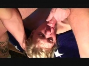 extremely fat ladies sex videos