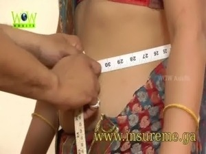 free telugu porn movies see video