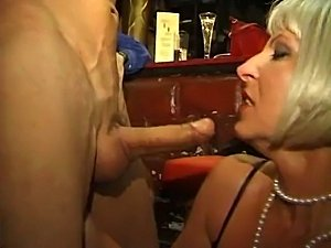free uk swingers video