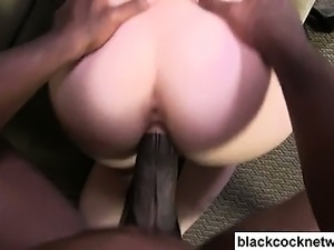 mandingo interracial anal movies