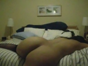 real climaxing couples videos