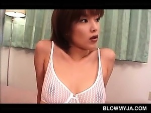 jap tiny girl sex