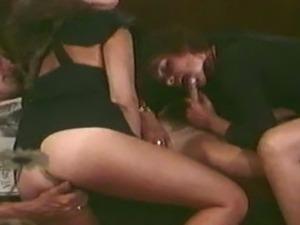black classic porn movies