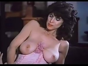 mature sex kay parker