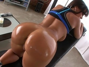 beautiful ass video