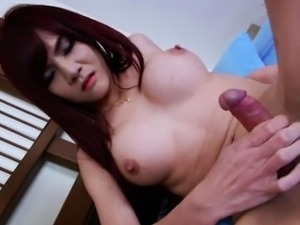free asian ladyboy xxx