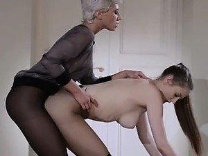 old sex fuck