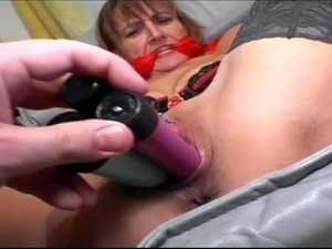 free hot mature slut videos