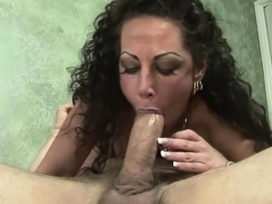 mature swingers home video