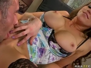 japanese natural big tits