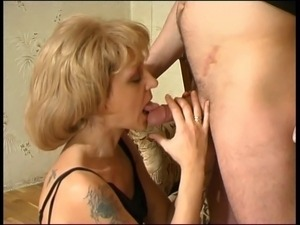 russian mature videos torrent