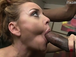 squirting girls gets anal fucked