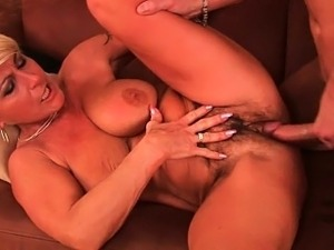 faye reagan female ejaculation porn video