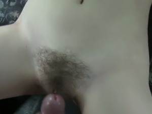 mature british sex videos