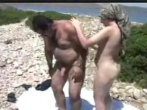 turkish sex vids