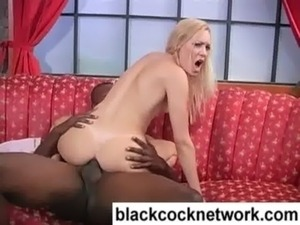 black man sex white