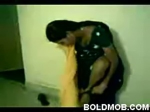 Indian mallu tamil sex videos
