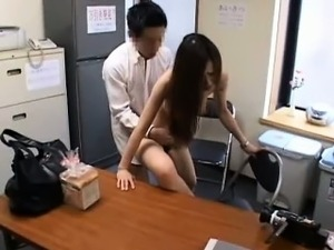 youporn japan blackmail