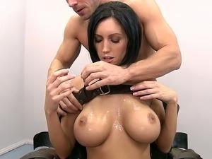 amateur beautiful tits sex