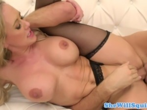 mature squirt gallery