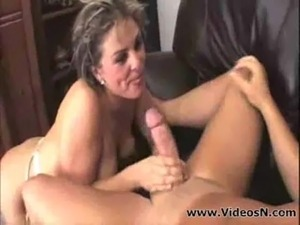 rimjob pussy eating videos