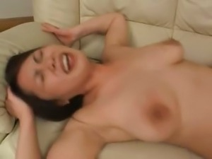 mom fuck sleeping boy videos