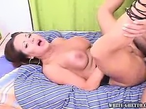 shemale tranny ladyboy pictures