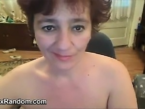 mature free cunts webcam