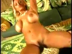 black lap dance video