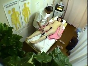 free japanese erotic massage videos