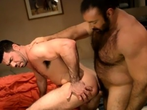 free bear sex video